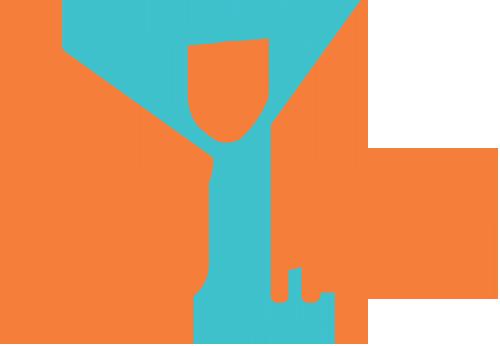 Egg Freezing Party   Bay Area Fertility Expert, Dr.Aimee